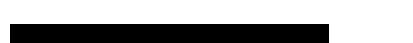 建筑資質代辦-北京慧成興業科技有限公司-慧成興業-官方網站